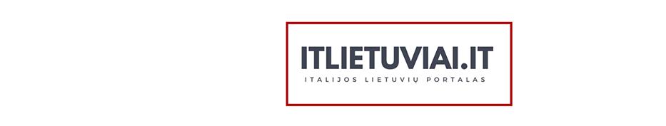 Italijos lietuvių portalas
