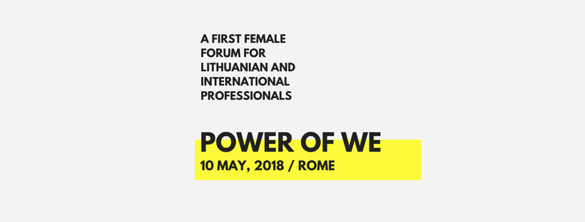 power-of-we_beata-tiskevic_roma_italija_moteru-forumas