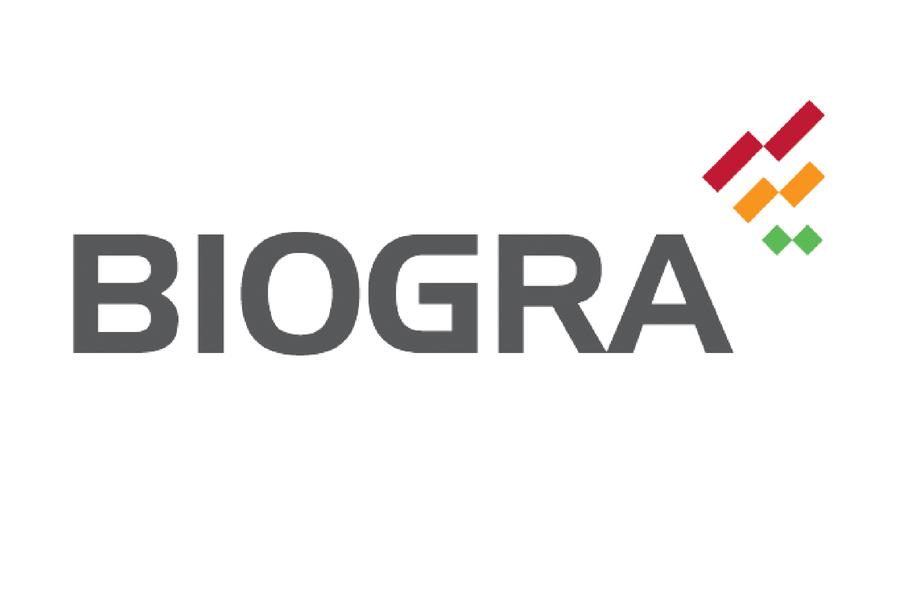 biogra