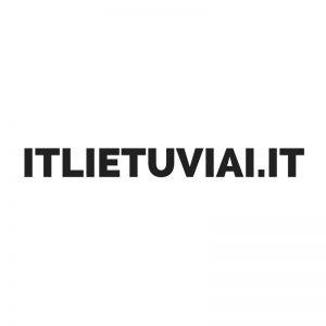 Italijos lietuvių naujienų portalas