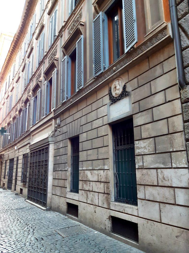 Butas Roma Išnuomojamas. Išnuomojamo nekilnojamojo turto | logopedeskabinetas.lt